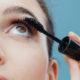 Jak pomalować szeroko rozstawione oczy?