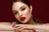 Jak wykonać perfekcyjny makijaż?