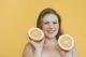 Wiotczenie piersi związane z karmieniem – jak zniwelować skutki?